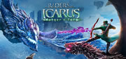 Riders of Icacus Ranger's Fury System Requirements