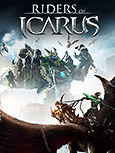Riders of Icarus Similar Games System Requirements