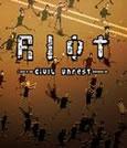 RIOT - Civil Unrest Similar Games System Requirements