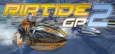 Riptide GP2 System Requirements