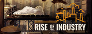 Rise of Industry System Requirements