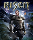 Risen System Requirements