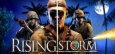 Rising Storm Similar Games System Requirements