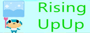Rising UpUp System Requirements