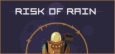 Risk of Rain System Requirements