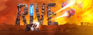 RIVE: Wreck, Hack, Die, Retry System Requirements
