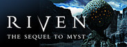Riven: The Sequel to MYST System Requirements