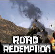 Road Redemption Similar Games System Requirements