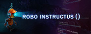 Robo Instructus System Requirements