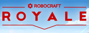 Robocraft Royale System Requirements