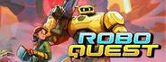 Roboquest System Requirements
