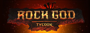 Rock God Tycoon System Requirements