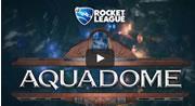 Rocket League - AquaDome System Requirements