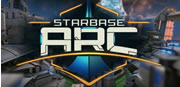 Rocket League - Starbase Arc System Requirements