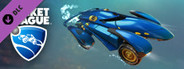 Rocket League - Triton System Requirements