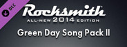 Rocksmith 2014 - Remastered - Green Day Song Pack 2 System Requirements