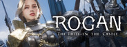 ROGAN: The Thief in the Castle System Requirements