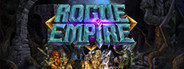 Rogue Empire: Dungeon Crawler RPG System Requirements