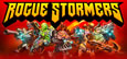 Rogue Stormers Similar Games System Requirements