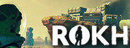 ROKH Similar Games System Requirements