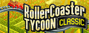 RollerCoaster Tycoon® Classic System Requirements