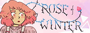 Rose of Winter System Requirements