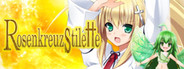 Rosenkreuzstilette Similar Games System Requirements