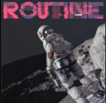 Routine System Requirements