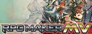 RPG Maker MV Similar Games System Requirements