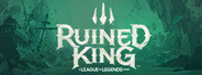 Ruined King: A League of Legends Story System Requirements