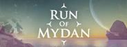 Run Of Mydan System Requirements