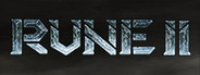 Rune 2 System Requirements