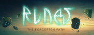 Runes: The Forgotten Path System Requirements