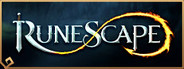 RuneScape System Requirements