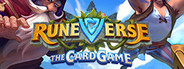 Runeverse: The Card Game System Requirements