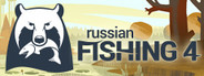 Russian Fishing 4 System Requirements