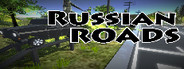 Russian Roads System Requirements