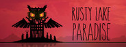 Rusty Lake Paradise System Requirements