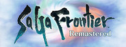 SaGa Frontier Remastered System Requirements