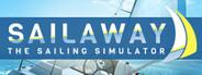 Sailaway - The Sailing Simulator System Requirements