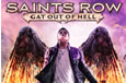 Saints Row: Gat out of Hell Similar Games System Requirements