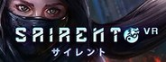 Sairento VR Similar Games System Requirements