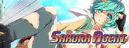 Sakura Agent Similar Games System Requirements