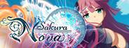 Sakura Nova Similar Games System Requirements