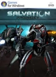 Salvation Prophecy System Requirements