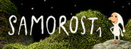 Samorost 1 System Requirements
