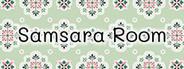 Samsara Room System Requirements