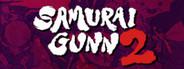 Samurai Gunn 2 System Requirements
