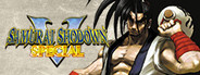 SAMURAI SHODOWN V SPECIAL System Requirements
