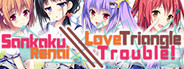 Sankaku Renai: Love Triangle Trouble System Requirements